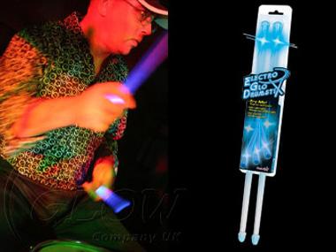 Light Up Drumstick