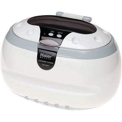 Haier Ultrasonic Cleaner