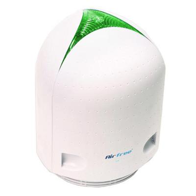 Airfree Eco60 Air Purifier