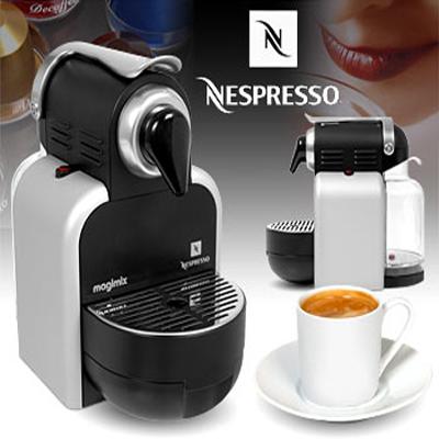 nespresso-magimix.jpg