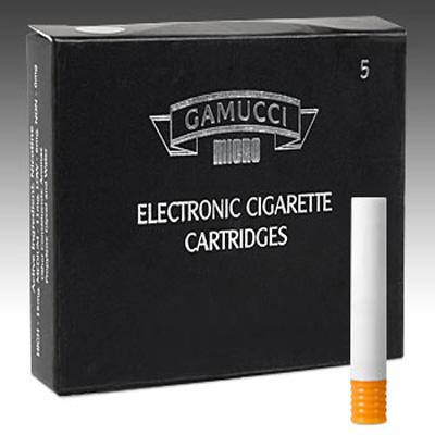 Gamucci Refills
