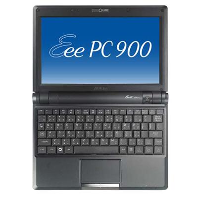 """Asus 8.9"""" Eee XP PC"""