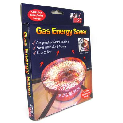 gas-energy-saver