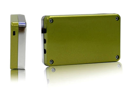 Kiwi Fuel Saving Device 3