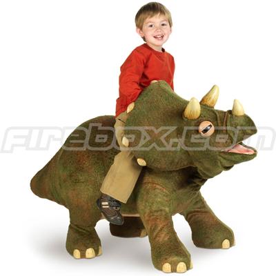 kota-the-triceratops