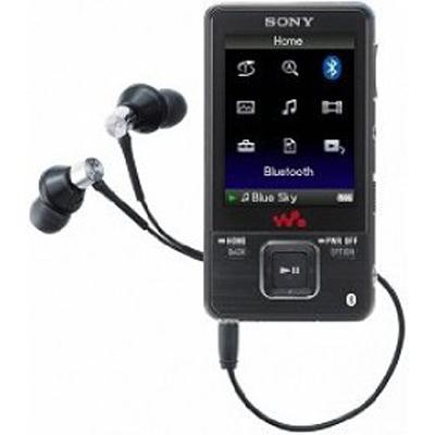 sony-16-gb-walkman-video-mp3-player