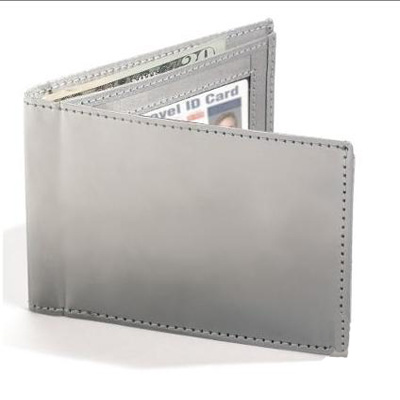 stainless-steel-wallet