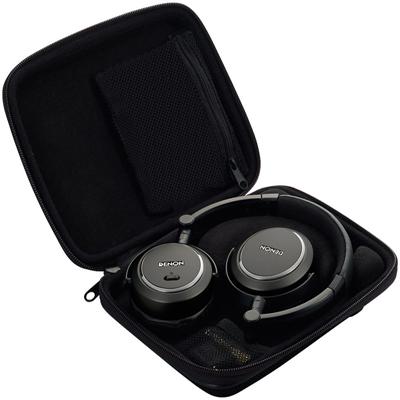 denon-ah-nc732-active-noise-cancelling-headphones