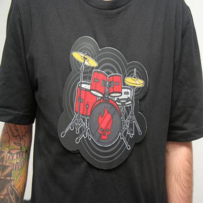 electronic-drum-kit-shirt