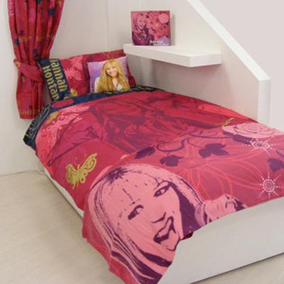 hannah-montana-bedroom-in-a-box-1