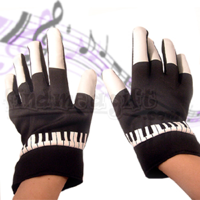musical-fingers-piano-gloves