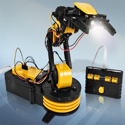 robotic-arm-kit
