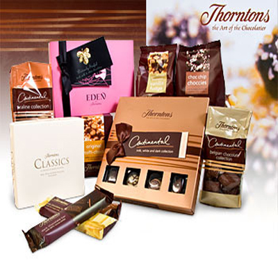 Thorntons for Freaky bedroom ideas