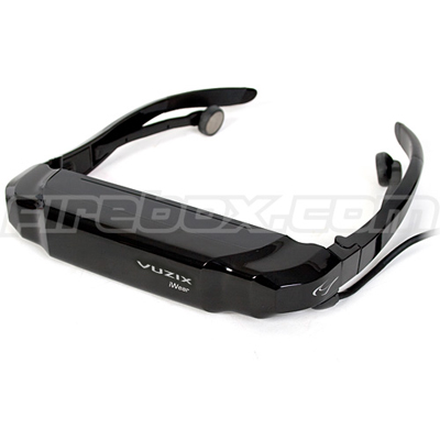 vuzix-iwear-widescreen