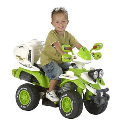 6v-flyer-quad-bike