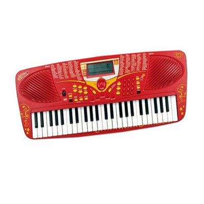 high-school-musical-digital-keyboard