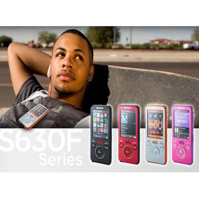 sony-nwz-s639-16gb-walkman-mp4-video-player-fm-tuner