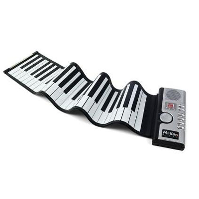 the-four-octave-roll-up-keyboard