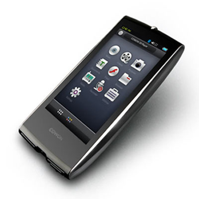 cowon-iaudio-s9-16gb-mp3-player