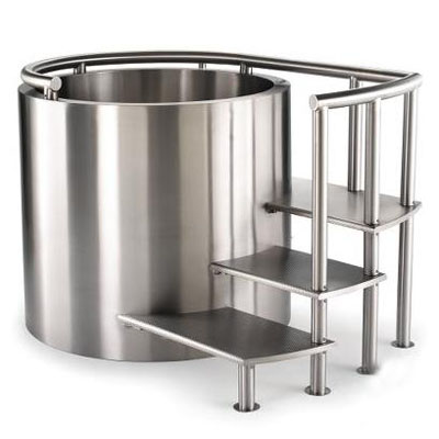 the-stainless-steel-ofuro