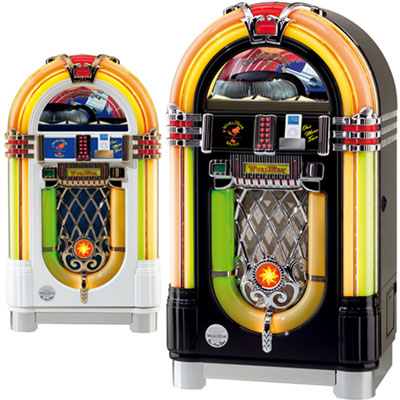 the-wurlitzer-ipod-and-cd-jukebox
