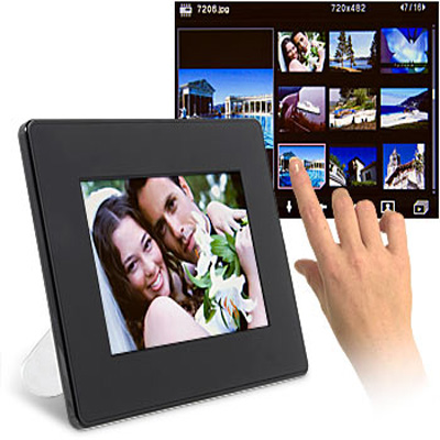 nutouch-7-inch-touch-frame