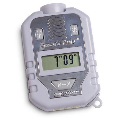 smart-rule-ultrasonic-measuring-tool