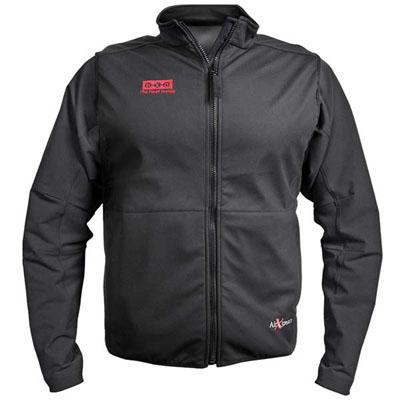 stormwalker-heated-jacket