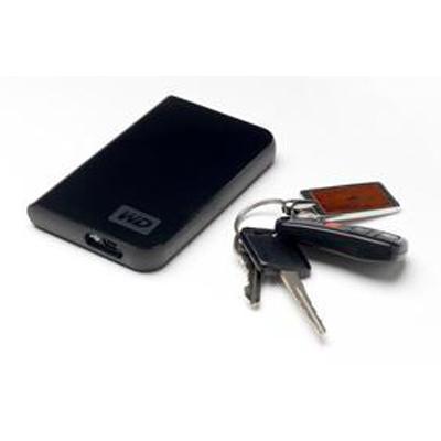 western-digital-my-passport-essential-portable-hard-drive