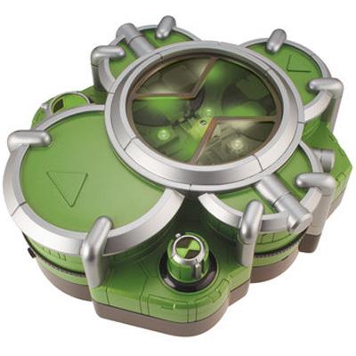 ben-10-alien-force-creation-chamber