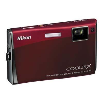 nikon-coolpix-s60-10-megapixel-digital-camera