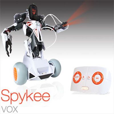 spykee-vox