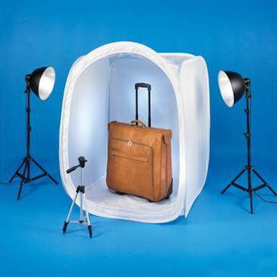 the-40-inch-foldable-photo-studio