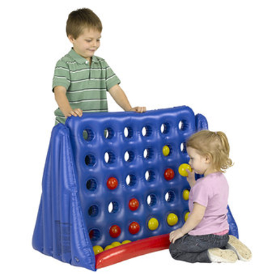 inflatable-connect-4