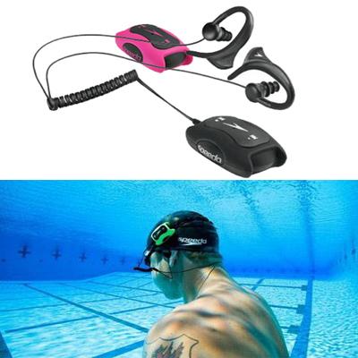speedo-aquabeat-waterproof-mp3-player