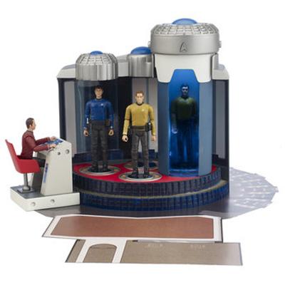 star-trek-transporter-room-playset