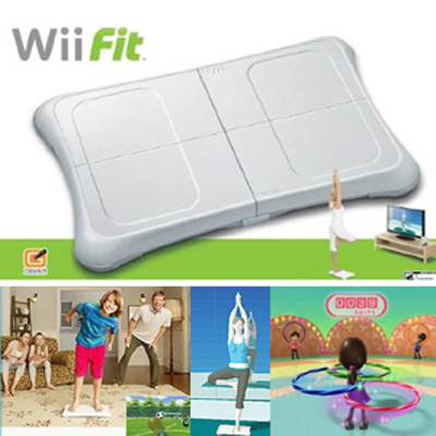 wii-fit-with-silicone-sleeve