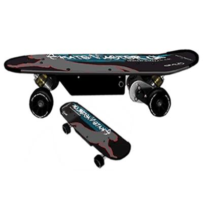 ft1-skatemaster-rc-skateboard