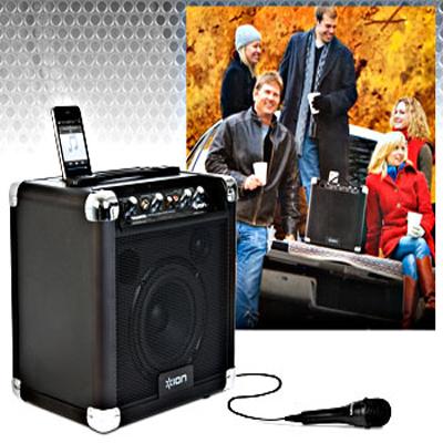 tailgater-speaker