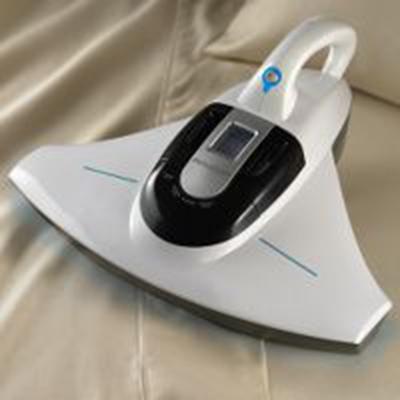 the-dust-mite-eliminating-vacuum