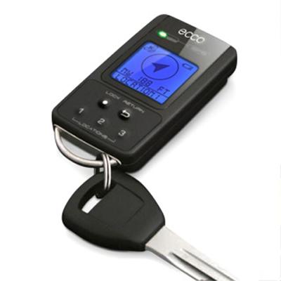 ecco-gps-keychain