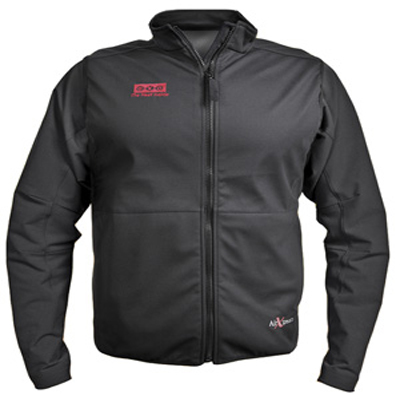 exo2-stormwalker-2-heated-jacket