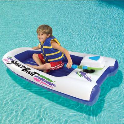 the-childrens-inflatable-2-mph-speedboat