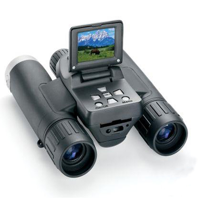 the-digital-camera-binoculars