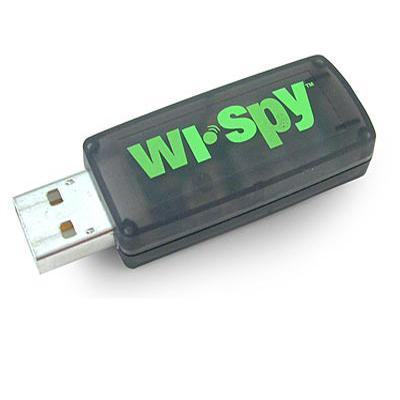wi-spy-spectrum-analyzer