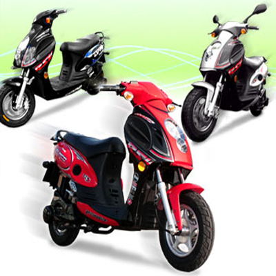 zippe-electric-scooters