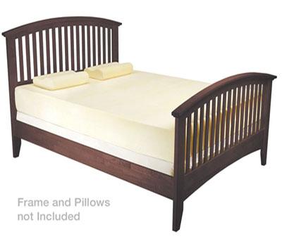 deluxe-memory-foam-mattress