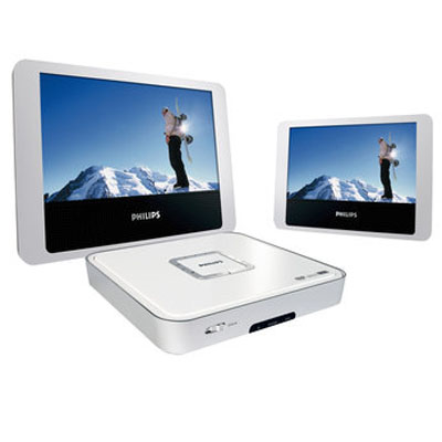 philips-twin-screen-portable-dvd-player
