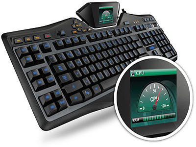 logitech-g19-lcd-gaming-keyboard-1