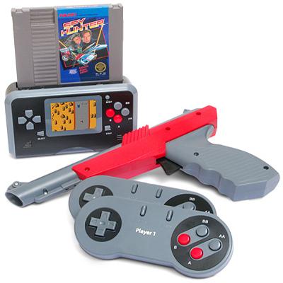 retro-mini-x-handheld-nes-system